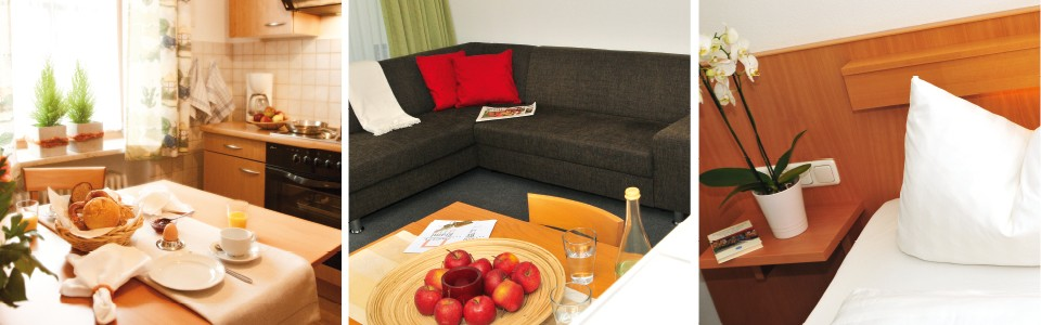 Graml_Header_Appartement
